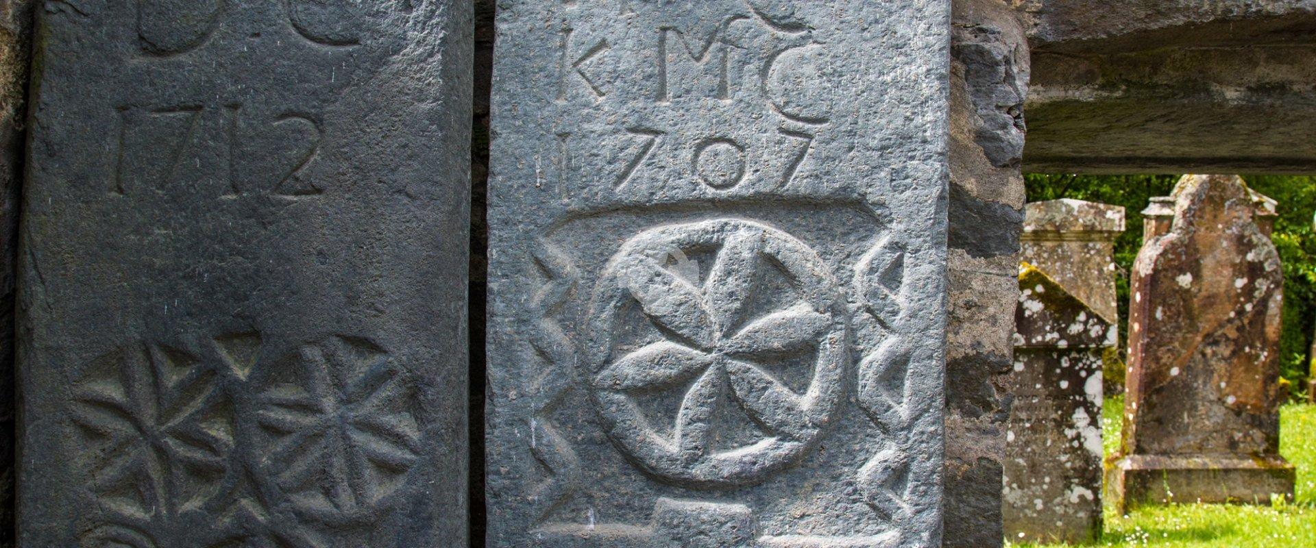 medieval kilmartin